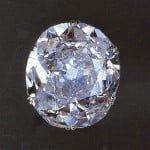 अभिशप्त कोहिनूर हीरा – जिस के पास भी गया वो हो गया बर्बाद
