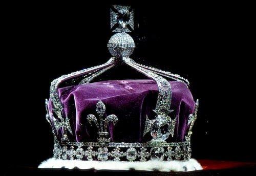 Kohinoor Diamond story in Hindi