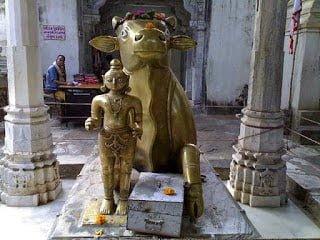 Kahani Achleshwar Mahadev ki