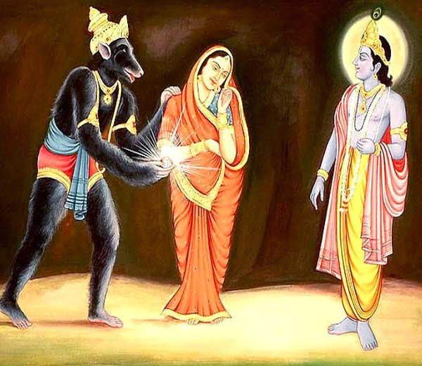 Lord Ganesha Curses the Moon : Hindi Mythological Story