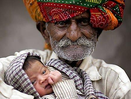 World's oldest Father, Amazing Sex Record In Hindi, Top 10 Sex Record, Hindi, News, Story,Stories, kahani, Bizarre, Amazing, Sex, Record, India, World, अद्भुत, विचित्र, सेक्स रिकार्ड्स, कहानिया, न्यूज़,