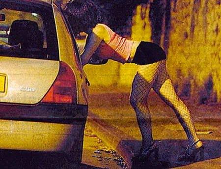 World's Oldest Prostitute, Amazing Sex Record In Hindi, Top 10 Sex Record, Hindi, News, Story,Stories, kahani, Bizarre, Amazing, Sex, Record, India, World, अद्भुत, विचित्र, सेक्स रिकार्ड्स, कहानिया, न्यूज़,
