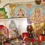 Puja Rules at Home : घर में पूजन सम्बन्धी नियम कायदे
