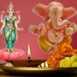 30 Rules For Puja : पूजा से सम्बंधित 30 जरूरी नियम