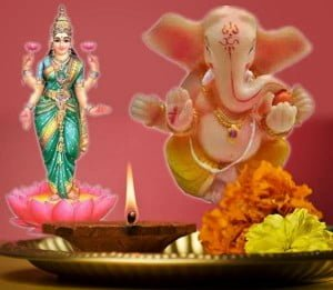 30 Rules for God pooja in Hindi