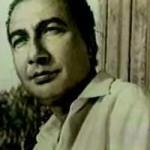 Sahir Ludhianv  Shayari  (साहिर लुधियानवी शायरी)