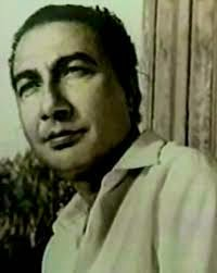 Sahir Ludhianvi Heart Touching Sher Part 2