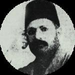 Aziz Lakhnavi Shayari – Part 1 (अज़ीज़ लखनवी शायरी – पार्ट 1)