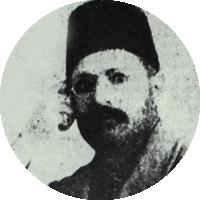 Aziz Lakhnavi Shayari - Part 1