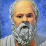 50 Quotes of Socrates in Hindi (सुकरात के 50 अनमोल विचार)
