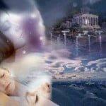 स्वप्न फल (Swapna phal)- जानिए 251 सपनों के फल