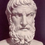 Epicurus Quotes in Hindi