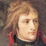 Napoleon Bonaparte Quotes in Hindi (नेपोलियन बोनापार्ट के अनमोल विचार)