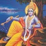 Shri krishna ki mrityu kaise hui : कैसे खत्म हुआ श्रीकृष्ण सहित पूरा यदुवंश?
