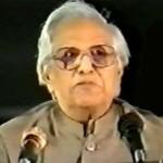 Majrooh Sultanpuri Shayari – Part 1 (मजरूह सुल्तानपुरी शायरी – पार्ट 1)