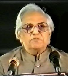 Famous Sher of Majrooh Sultanpuri - Part 3