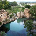 पाकिस्तान स्तिथ हिन्दुओं के 20 प्राचीन, पौराणिक और ऐतिहासिक मंदिर
