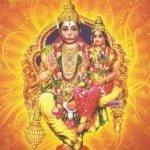 Hanuman Vivah Story : तेलंगाना में है हनुमान जी और उनकी पत्नी सुवर्चला का मंदिर, पाराशर संहिता में भी है हनुमान विवाह की कथा