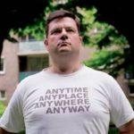 एड हुबन  – मोस्ट प्रोलिफिक स्पर्म डोनर, बन चुके है 99 बच्चों के पिता