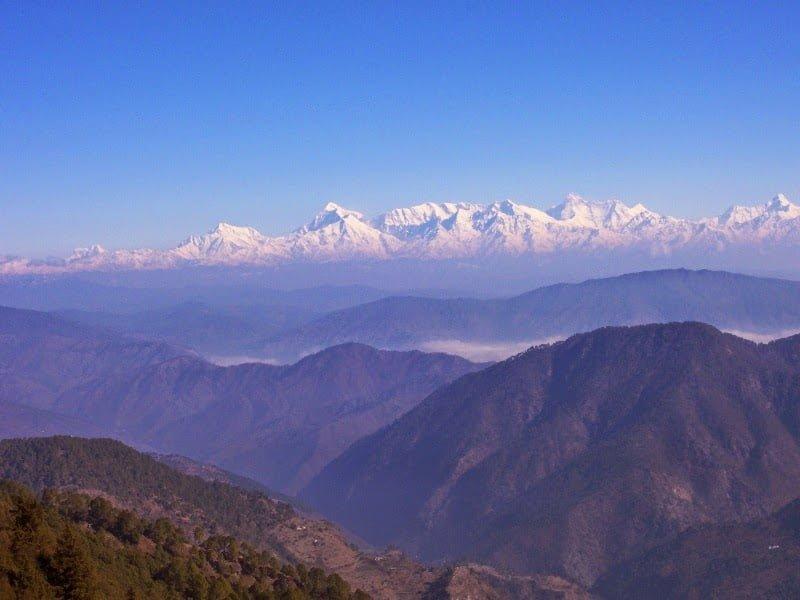 Nainital, Uttarakhand, Hindi Information,