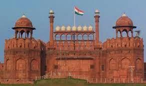 Lal Kila, Delhi, History, Story & Information in Hindi