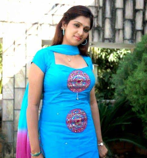 Bhuvneshwari