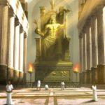 प्राचीन विशव के सात आश्चर्य (The Seven Wonder of The Ancient World)
