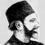 Asghar Gondvi Shayari  (असग़र गोंडवी शायरी)