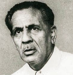 Firaq Gorakhpuri Couplets Part - 3