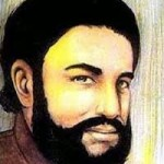 Meer Taqi Meer – Ibtida-e-ishq hai rota hai kya (मीर तक़ी 'मीर' – इब्तिदा-ए-इश्क़ है रोता है क्या)