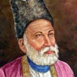 Mirza Ghalib Shayari – Part 1  (मिर्ज़ा ग़ालिब शायरी – पार्ट 1)