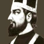 Ibrahim Zauq Shayari  (इब्राहिम ज़ौक़ शायरी)