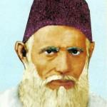 Bekhud Dehlvi Shayari- Part 1 (बेखुद देहलवी शायरी – पार्ट 1)