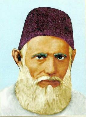 Bekhud Dehlvi / Famous Shayari Part - 2