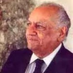 Faiz Ahmad Faiz Shayari (फैज़ अहमद फैज़ शायरी)