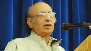 Nida Fazali Famous Shayari Part -1