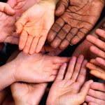 हस्तरेखा ज्योतिष – जानिए क्या कहता है आपकी हथेली का रंग