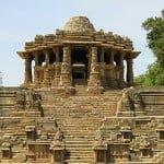 भारत के 10 प्रसिद्ध सूर्य मंदिर (10 Famous Sun Temple In India)
