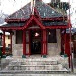 जानिये भारत में स्तिथ यमराज (धर्मराज) के चार प्राचीन मंदिरों के बारे में (Famous Yamraj (Dharmraj) Temples of India)
