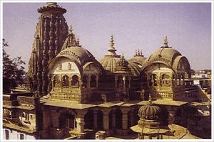 Jhalrapatan Sun Temple - Hindi History