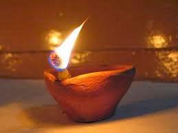 Deepawali Jyotish Upay Astrological Measure Diwali in Hindi. Laxmi Upay for Diwali