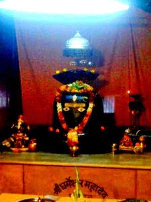 yamraj temple chamba himachal Kahani