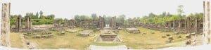 Martand_-_Sun_Temple_Panorama