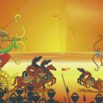 इन 6 लोगों के श्राप के कारण हुआ था रावण का सर्वनाश