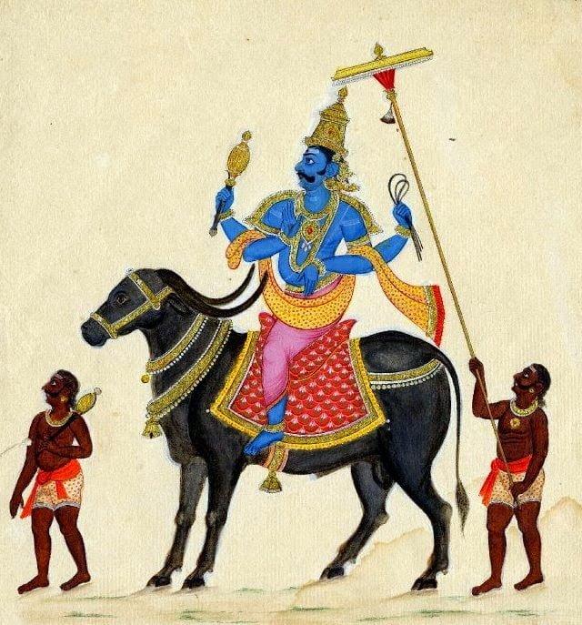 Dhanteras Story in Hindi,