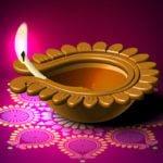 प्राचीन उपाय – लक्ष्मी को प्रसन्न करने के लिए दीपावली की रात इन 8 जगहों पर भी लगाना चाहिए दीपक