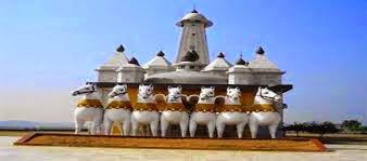 Sun Temple, Ranchi History Hindi