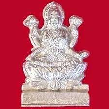 Jyotish Upay For Guru Pushya Yoga in Hindi