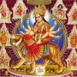 जानिए राशि अनुसार माँ दुर्गा के कौन से रूप का पूजन है उत्तम फलदायी
