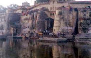 Sun Temple, Unnao in Hindi